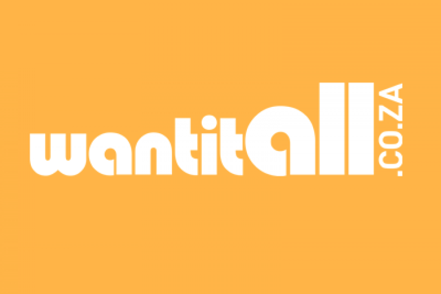 CASE STUDY – Wantitall.co.za (*click to read more)