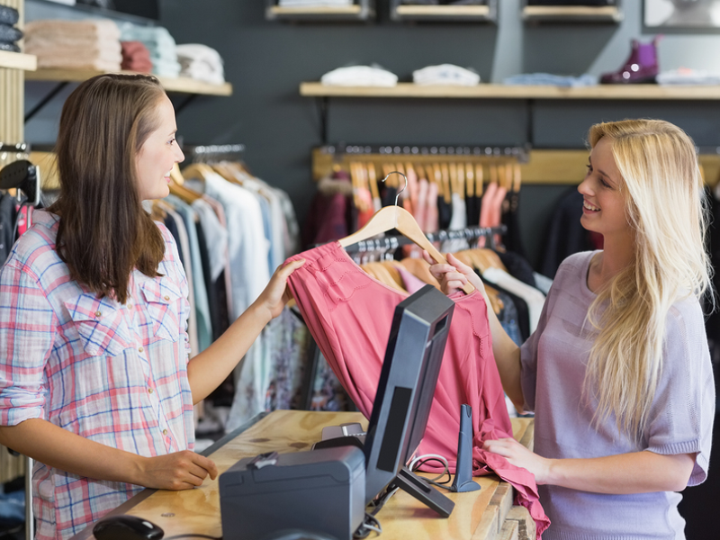 How to use the customer life cycle to drive value in your business