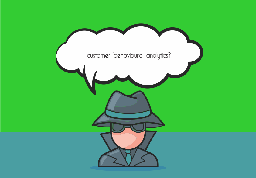 What does Sherlock Holmes and customer behavioural analytics have in common_Customer Link